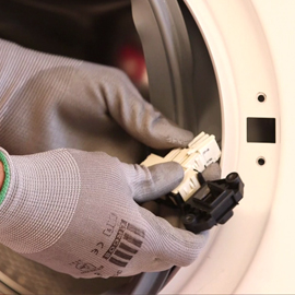 Washing Machine Keeps Tripping Breaker: The 7 Most Common