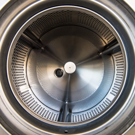Genuine Scholtes Washing Machine Door Hinge Support Bracket