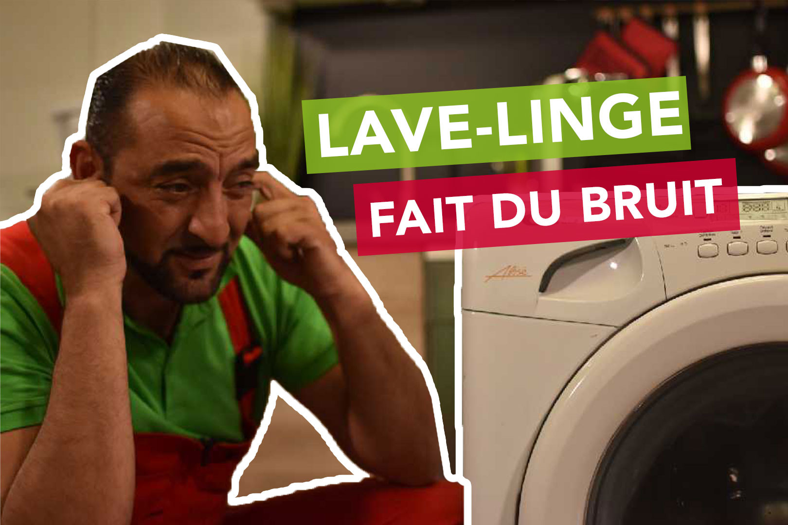How To Remove Aqua Inlet Filter On Bosch Washing Machine Serie 4 Varioperfect Youtube
